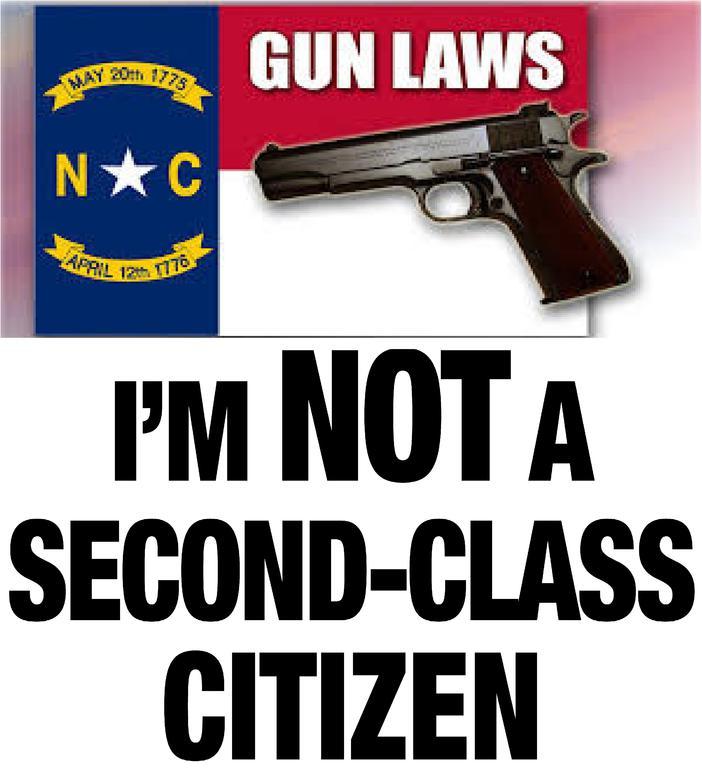 north carolina pistol instruction  conceal carry 702 x 773 · jpeg